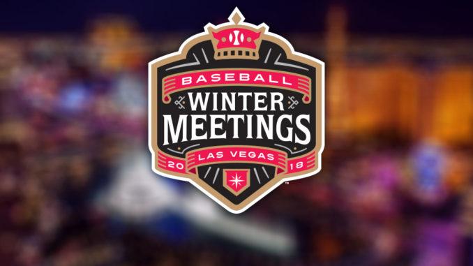 Winter-meetings-678x381