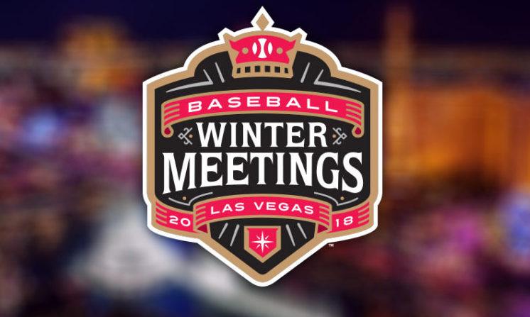 Winter-meetings-e1544683634189