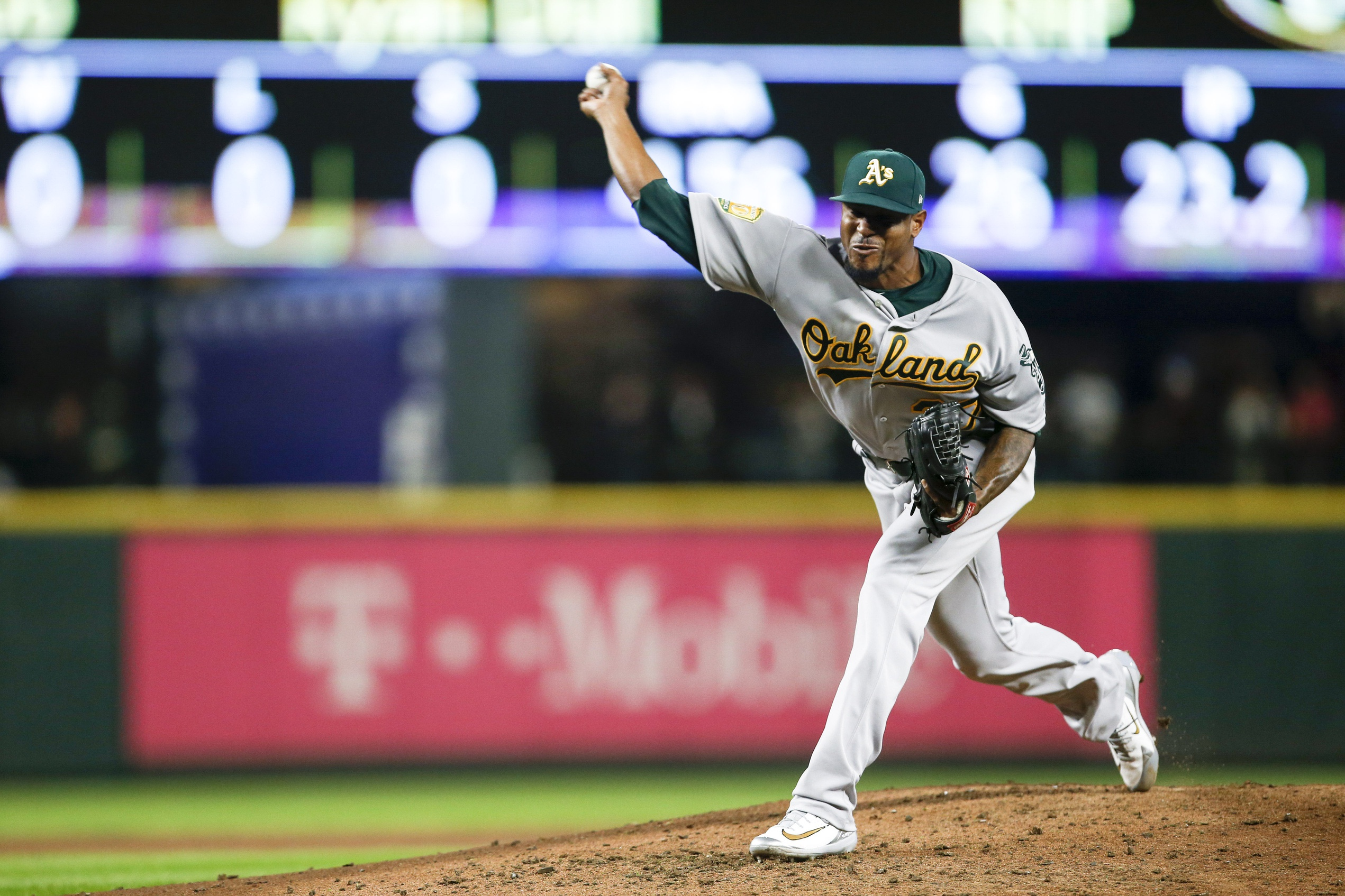 Mlb News Edwin Jackson To Pitch For Record 14Th Team  Hot Naked Girls-4300