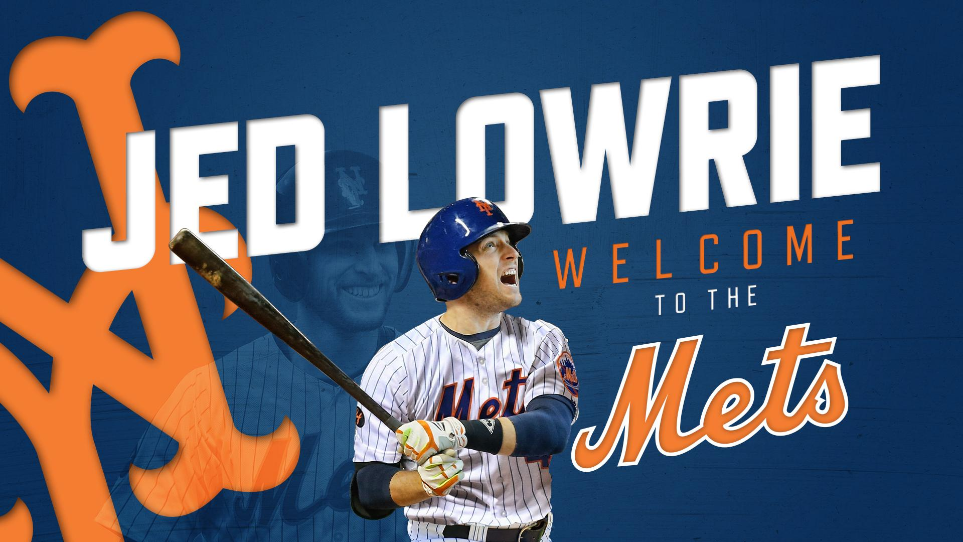 Image result for jed lowrie mets