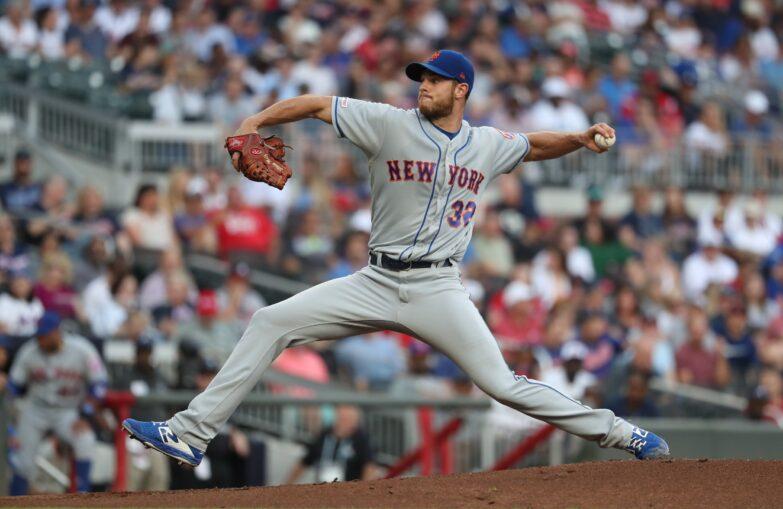 Game Thread: Mets vs  Phillies, 7:05 PM   Metsmerized Online