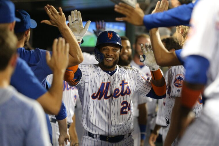 Robinson Cano Striving to Achieve Vintage Form In 2020