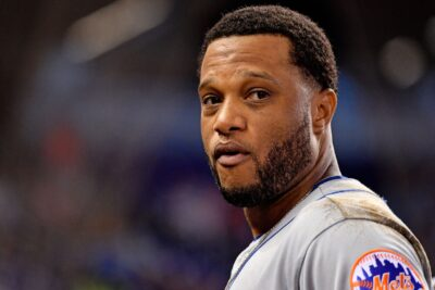 2019 Mets Report Card: Robinson Cano