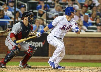 Should Mets Bring Back Joe Panik?