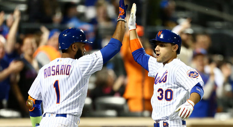 Conforto: Players Will Unify For 2021 CBA Negotiations