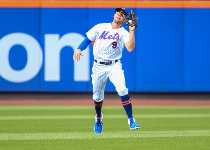 Do Mets Need A True Center Fielder?