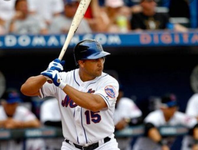 Carlos Beltran >> Source Carlos Beltran To Be Named Mets Manager