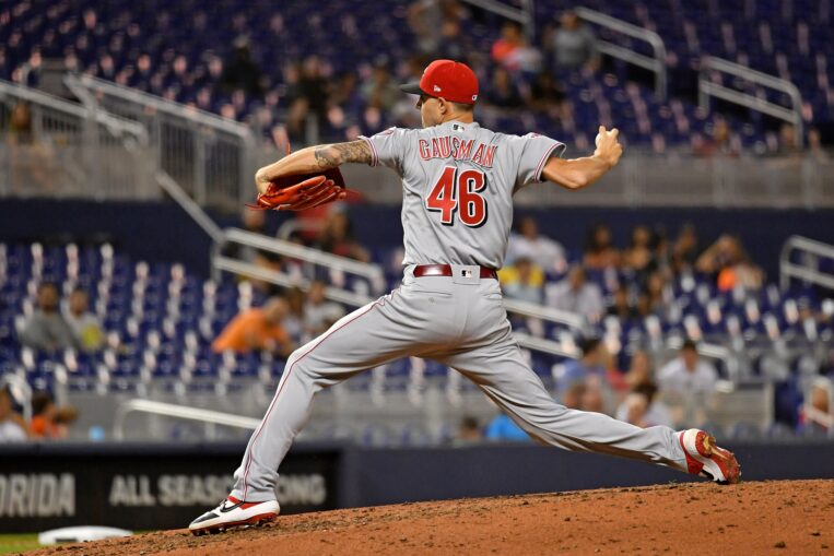 Intriguing Non-Tendered Options For Mets