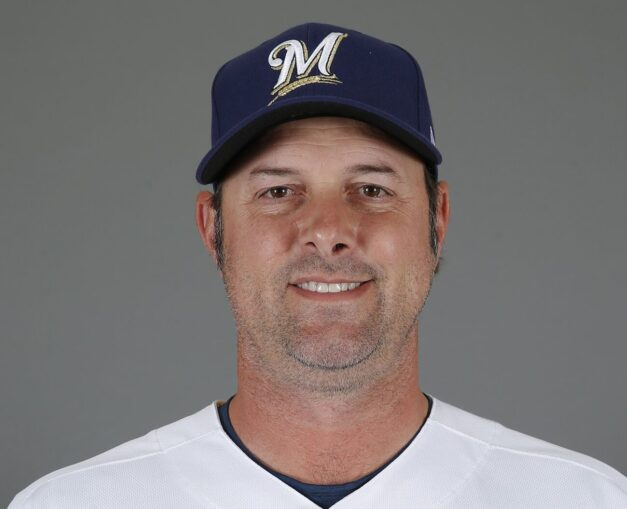 Steve Karsay Will Interview For Mets' Pitching Coach