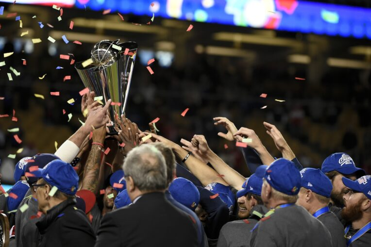 Morning Briefing: Details on World Baseball Classic Qualifiers Revealed
