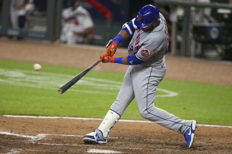 Mets' Robinson Cano suspended for 2021 season after testing positive for PED