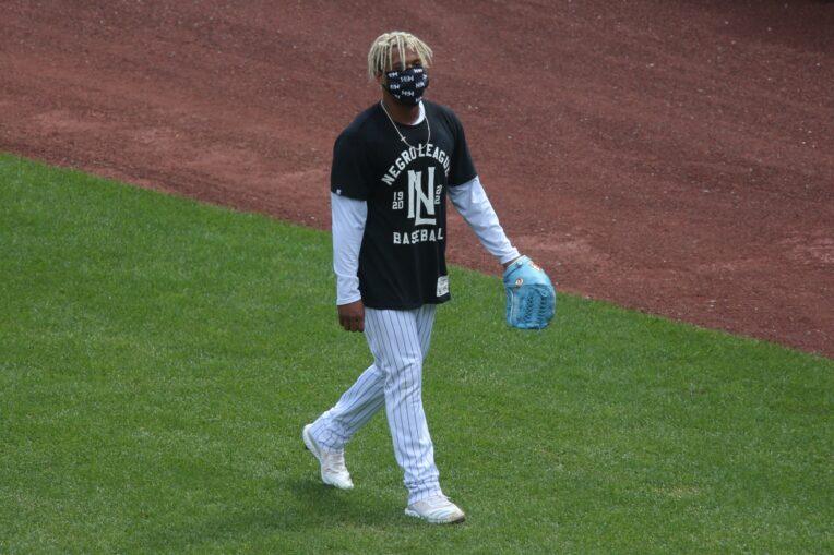 Players' union says 'no' to a shortened Major League Baseball 2021 season