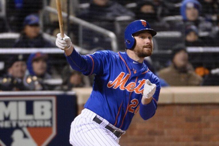 All-Star infielder Daniel Murphy retires after 12 MLB seasons