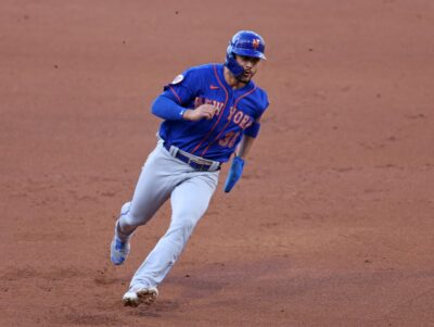 Mets fall to Braves 6-5 as end-of-round rally fails